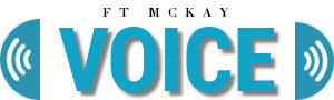 Fort McKay Voice