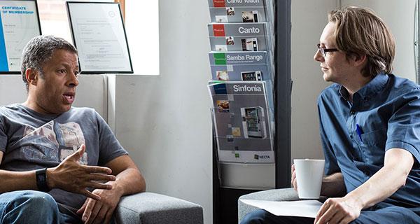 Ten tips to becoming a better communicator