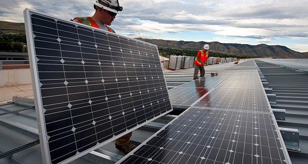 Alberta, Saskatchewan lag in energy efficiency ratings