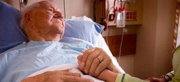 Similarities between COVID-19 deaths, severe rheumatic illnesses