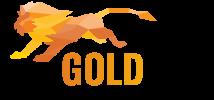 Gold Lion Provides Management Update