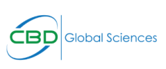 CBD Global Sciences Aethics Product Line Receives Vendor Approval From Kroger Stores