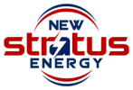 New Stratus Energy Announces Significant Upstream and Midstream Potential Acquisition in Ecuador