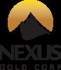 Nexus Gold Announces Resignation of Director