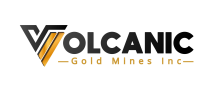 Volcanic Closes $8.6 Million Financing, Silvercorp Elects to Maintain 19.9% Pro-Rata Interest