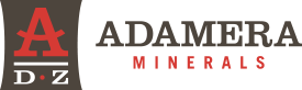 Adamera Completes Stream Sample Program on the Buckhorn 2.0 Gold Property – Link to  Stockpulse Interview