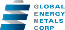 "Global Energy Metals CEO Outlines Battery Supply Chain Exposure Strategy During TMX Group ""C-Suite at the Open"" Interview"