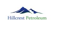 Hillcrest Energy Technologies Announces AGM Results