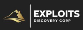 Exploits Receives Drill Permits for the Little Joanna Vein Prospect, Dog Bay, Newfoundland