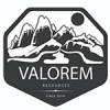 Valorem Resources Inc, announces commencement of 2020 exploration targeting and plans Technical Report for the Black Dog Lake Gold Property, Quebec