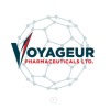 Voyageur Pharmaceuticals Ltd. Announces up to $1,725,000 Private Placement Financing