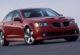 Pontiac G8: the blunder from Down Under?