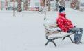 Getting through a COVID-19 winter