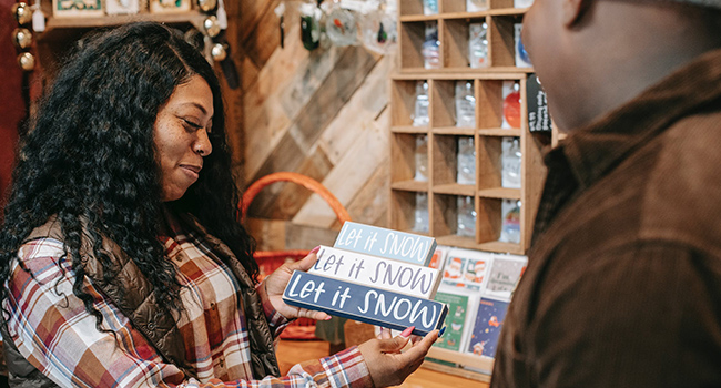 Turn your seasonal business into a year-round money-maker