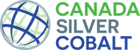 Canada Silver Cobalt Completes Fully-Subscribed $7.5 Million Marketed Public Offering