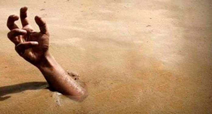 Regulatory quicksand holds back clean tech in Alberta