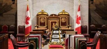 No Senate reform without public engagement