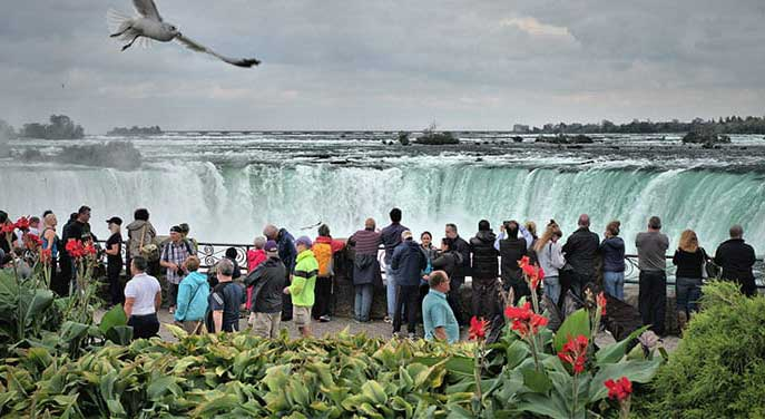 Are we ready for the tourism rebound?